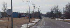 View From Bas-Cap-pelé
